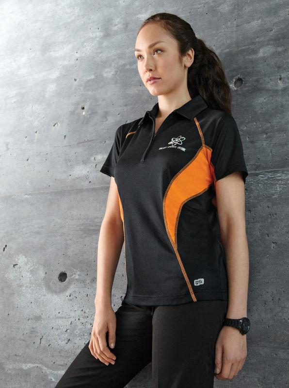 Corporate Golf Shirts Cinmar Emboidery Sales Waterdown Ontario