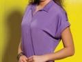 LOG119_PurpleHaze_Modl_C2015.jpg