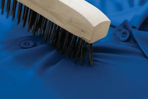 S4005_Royal_Brush_2013.jpg