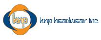 knp_headwear